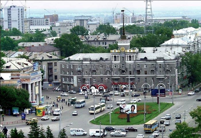 Из рук в руки Барнаул частные бесплатные объявления
